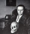 Dorothy L. Sayers k