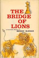 The Bridge of Lions