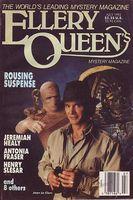 ellery_queens_mystery_199207