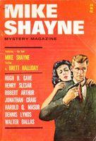 mike_shayne_mystery_196501