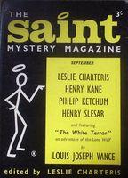 saint_mystery_uk_196509