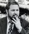 Julian Szemjonovics Szemjonov