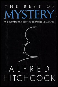 Alfred Hitchcocks's The Best of Mystery