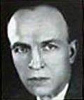 R. T. M. Scott