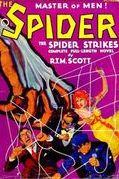 spider_193310_v1_n1