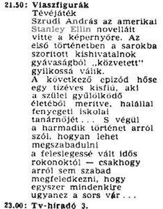 Stanley Ellin - Viaszfigurák2