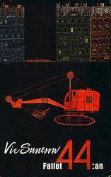 Fallet 44;an