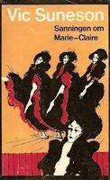 Sanningen om Marie-Claire