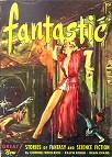 Fantastic 1952