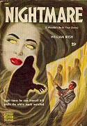 Cornell Woolrich: Nightmare