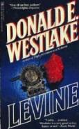 Donald E. Westlake: Levine