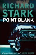 Donald E. Westlake: Point Blank