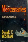 Donald E. Westlake: The Mercenaries