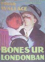 Bones úr Londonban