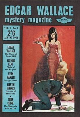 edgar_wallace_mystery_196408_v1_n1