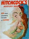 Alfred Hitchcocks Mystery Magazine 1959.05