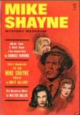 Mike Shayne Mystery Magazine 1964.04