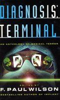 Diagnosis - Terminal (1996)
