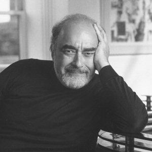 Krimi írók: Ira Levin