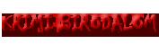 Krimi Birodalom Blog